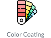 color-coating